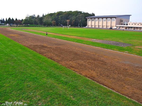 f:id:nijinotsumiki:20110930074944j:image