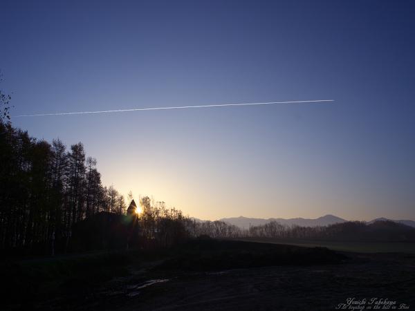 f:id:nijinotsumiki:20111101102011j:image