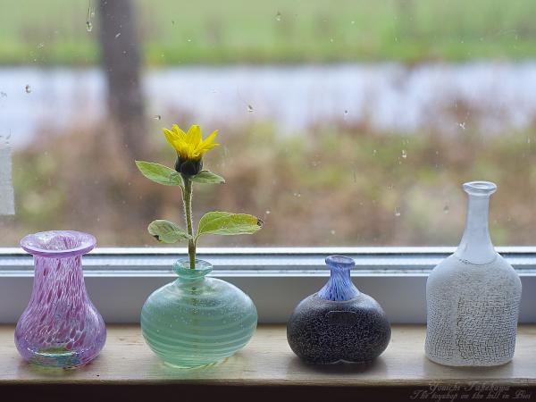 f:id:nijinotsumiki:20111105165524j:image