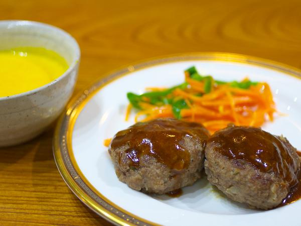 f:id:nijinotsumiki:20111111080740j:image