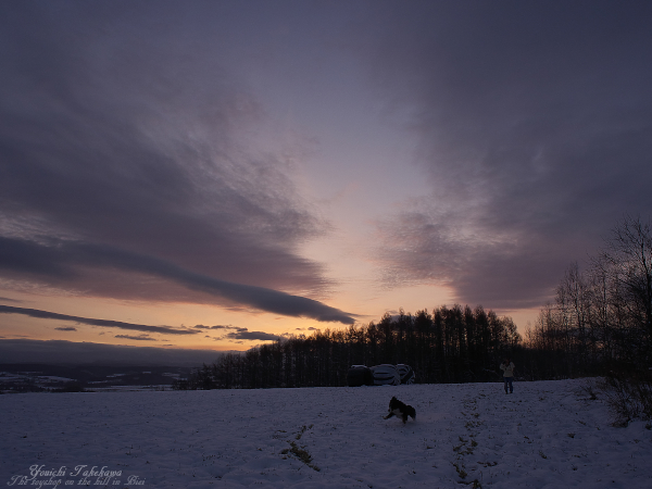 f:id:nijinotsumiki:20111118171708j:image