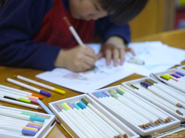 f:id:nijinotsumiki:20111125180904j:image