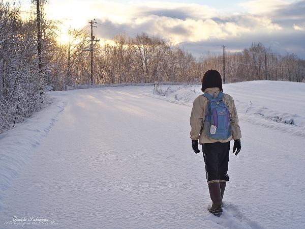 f:id:nijinotsumiki:20111201083427j:image