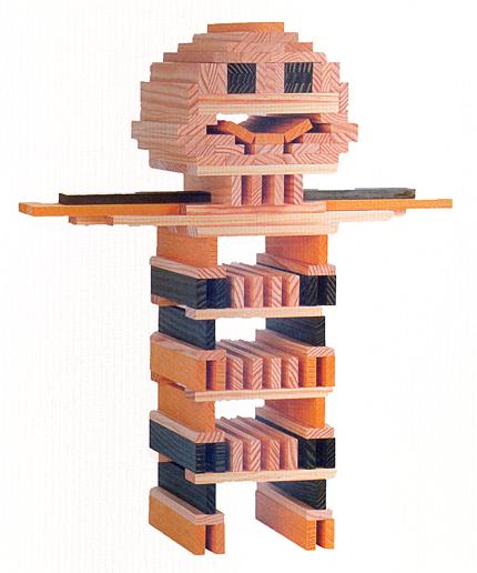 f:id:nijinotsumiki:20111201131646j:image