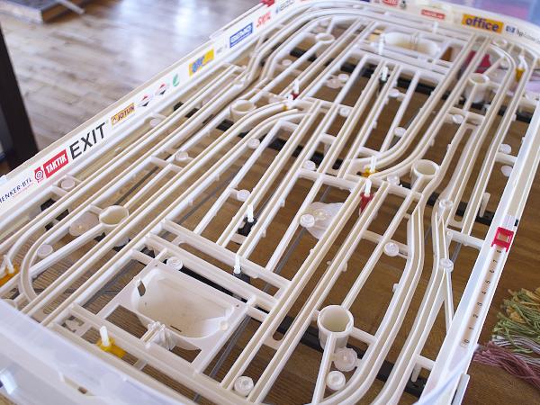 f:id:nijinotsumiki:20111209173051j:image