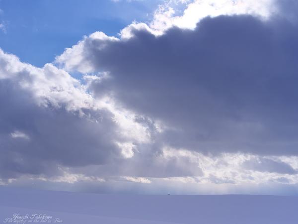 f:id:nijinotsumiki:20111221212310j:image