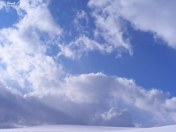 f:id:nijinotsumiki:20111221212311j:image