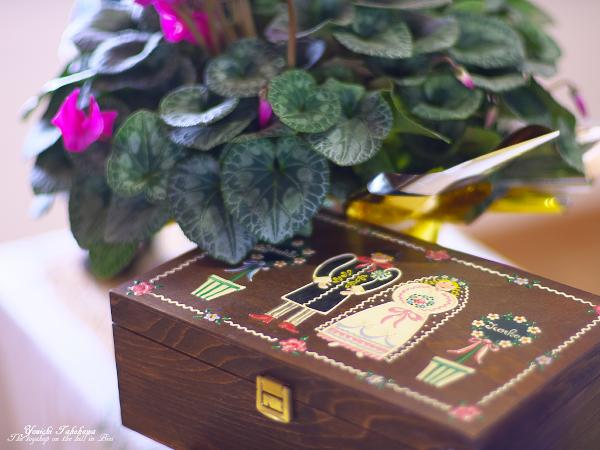 f:id:nijinotsumiki:20111222135739j:image