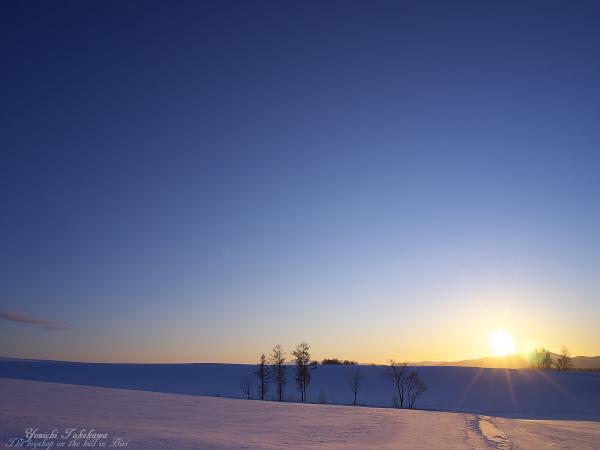 f:id:nijinotsumiki:20111231203635j:image