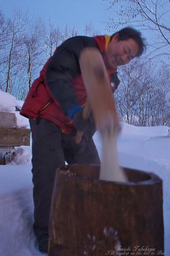 f:id:nijinotsumiki:20120121191444j:image
