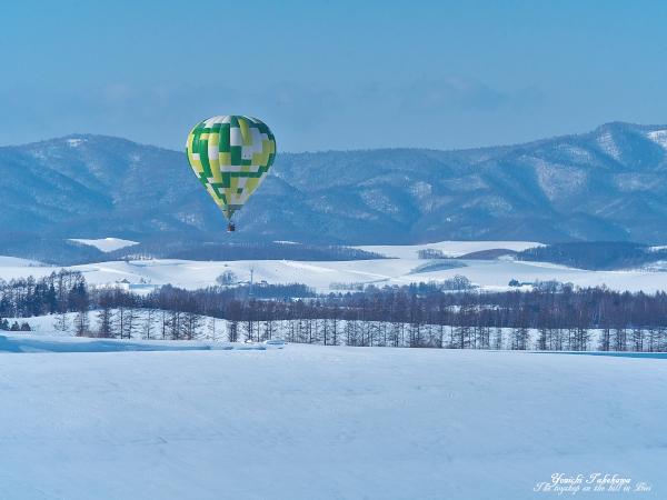 f:id:nijinotsumiki:20120125145628j:image