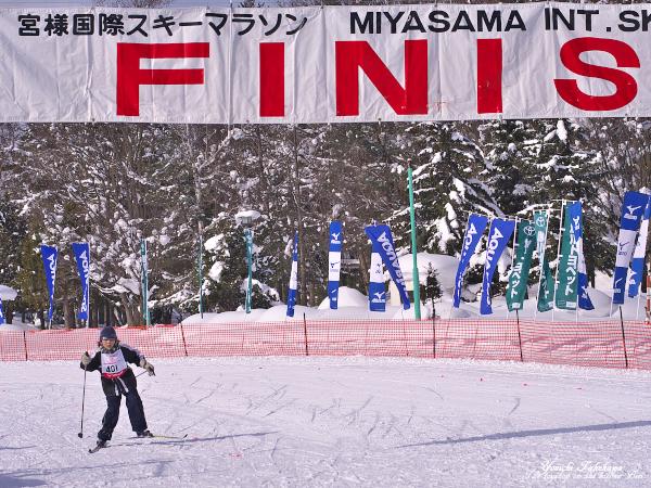 f:id:nijinotsumiki:20120219202459j:image