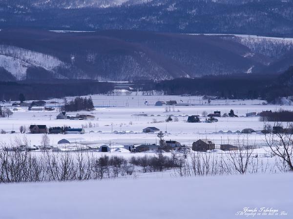 f:id:nijinotsumiki:20120306113158j:image