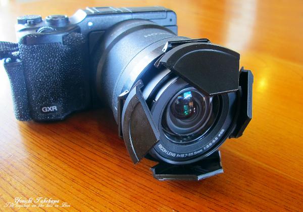 f:id:nijinotsumiki:20120321221904j:image