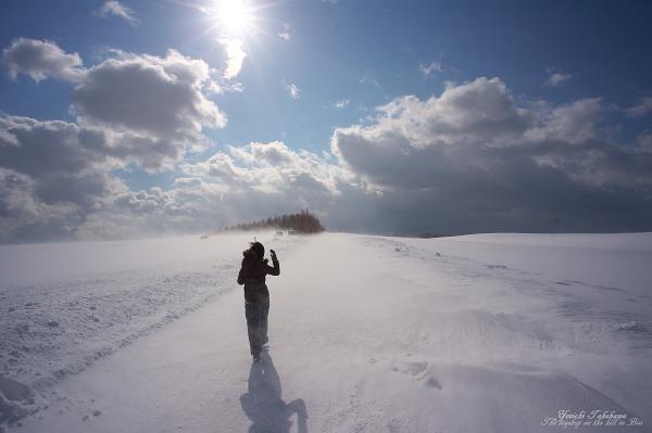 f:id:nijinotsumiki:20120405151402j:image
