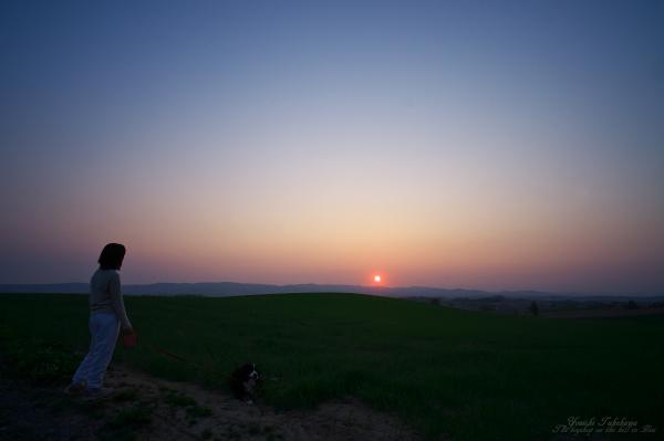 f:id:nijinotsumiki:20120521214614j:image