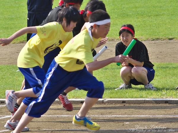 f:id:nijinotsumiki:20120528195159j:image