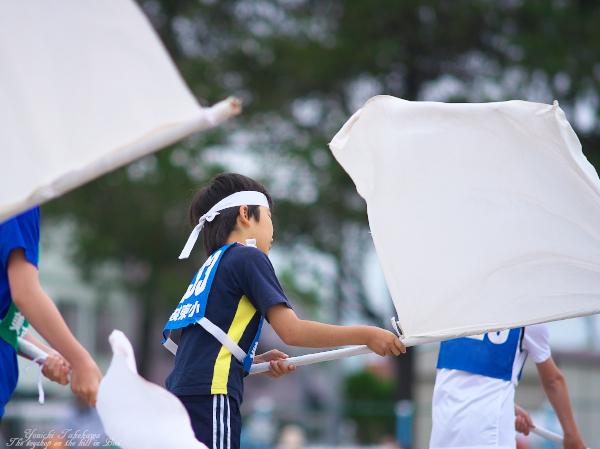 f:id:nijinotsumiki:20120602223737j:image
