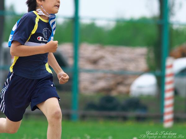 f:id:nijinotsumiki:20120602230420j:image