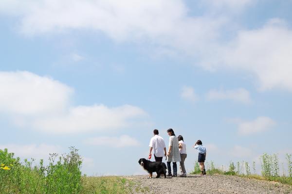 f:id:nijinotsumiki:20120618131231j:image
