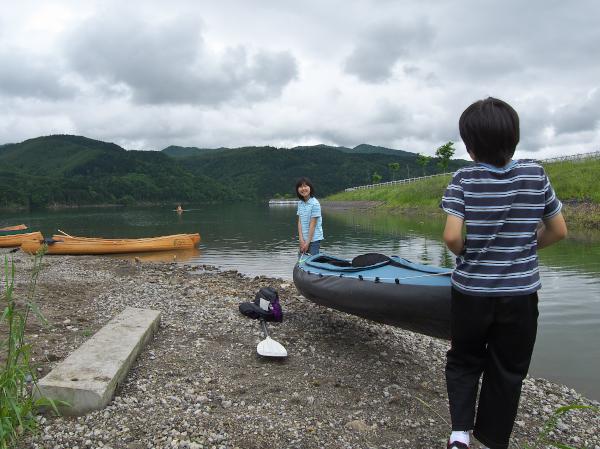 f:id:nijinotsumiki:20120623230309j:image