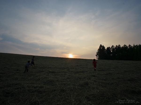 f:id:nijinotsumiki:20120630192758j:image