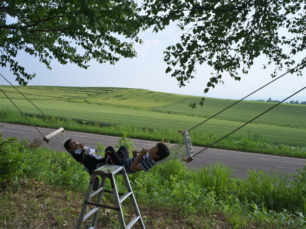 f:id:nijinotsumiki:20120708002534j:image