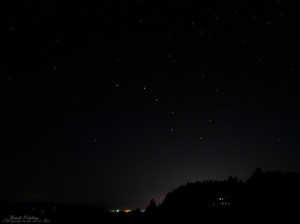 f:id:nijinotsumiki:20120812202008j:image