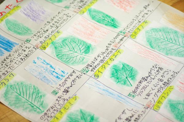 f:id:nijinotsumiki:20120820072632j:image