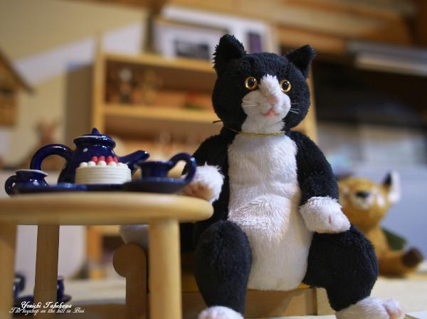 f:id:nijinotsumiki:20120905212648j:image