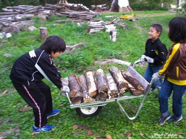 f:id:nijinotsumiki:20120930170534j:image