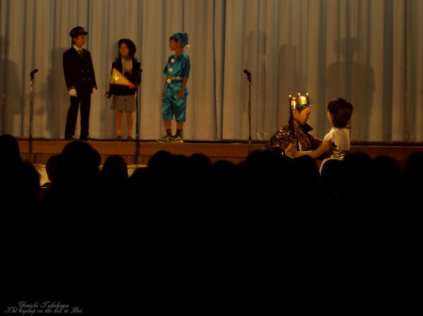 f:id:nijinotsumiki:20121021204142j:image
