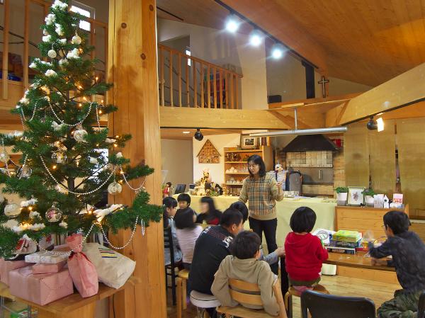 f:id:nijinotsumiki:20121117195741j:image