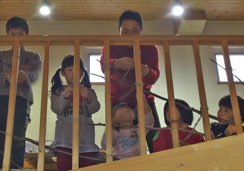 f:id:nijinotsumiki:20121117204016j:image