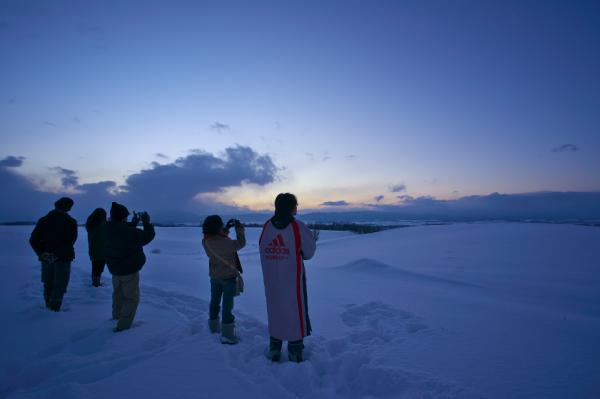 f:id:nijinotsumiki:20121201225454j:image
