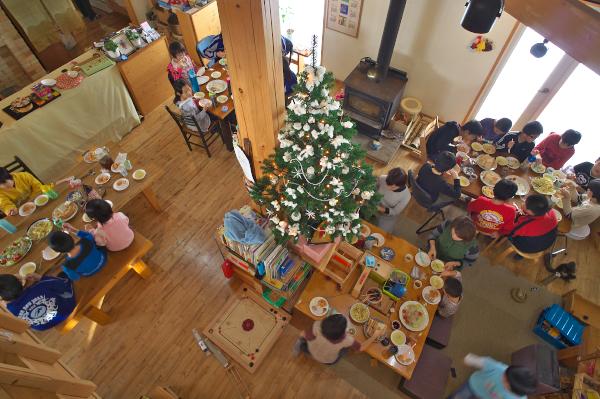f:id:nijinotsumiki:20121215200147j:image