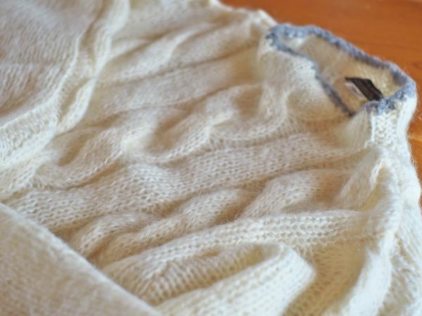 f:id:nijinotsumiki:20121229102935j:image