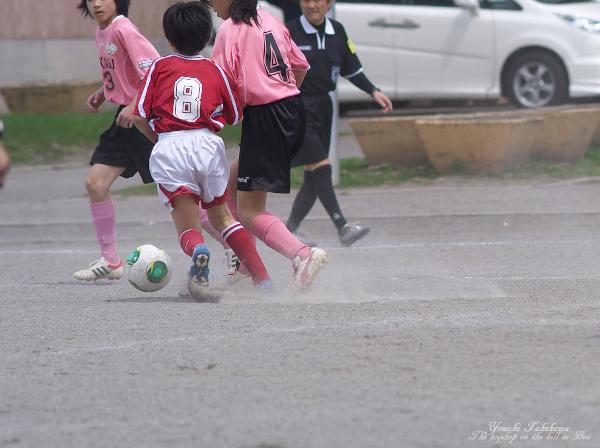 f:id:nijinotsumiki:20130511144134j:image