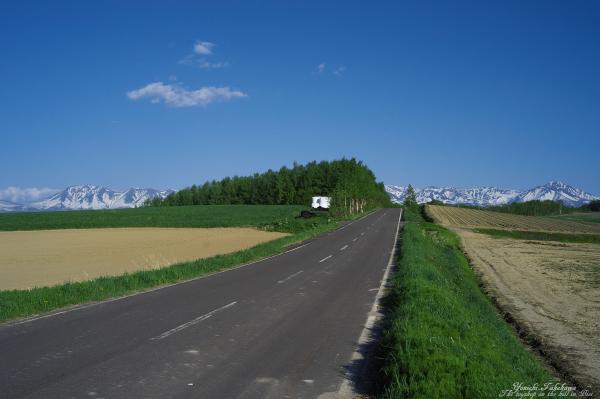 f:id:nijinotsumiki:20130531230910j:image