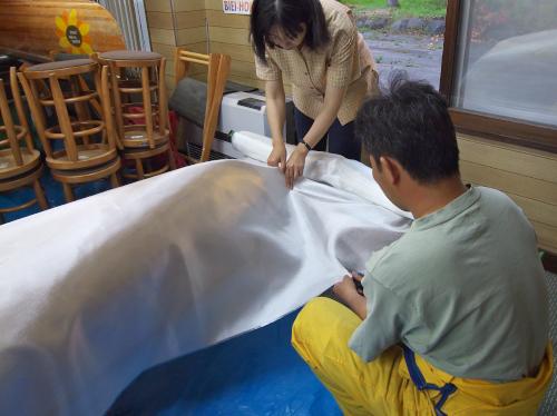 f:id:nijinotsumiki:20130618134306j:image
