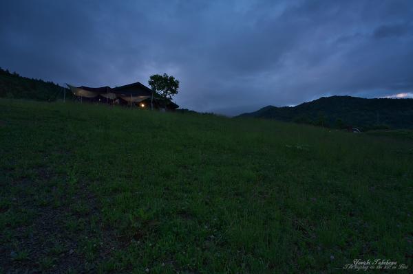 f:id:nijinotsumiki:20130623213106j:image