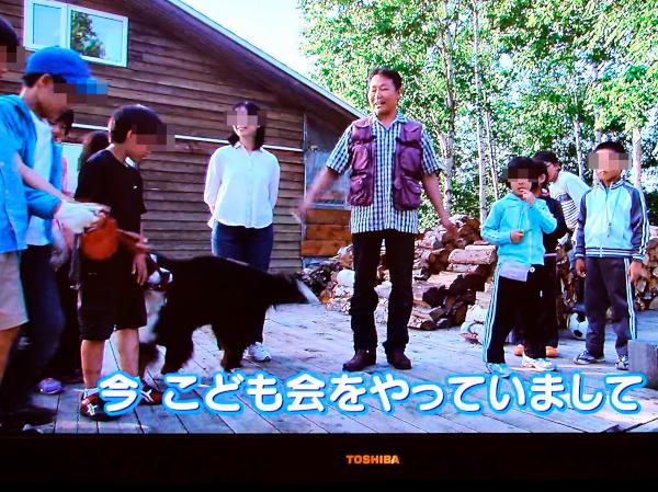 f:id:nijinotsumiki:20130808145755j:image