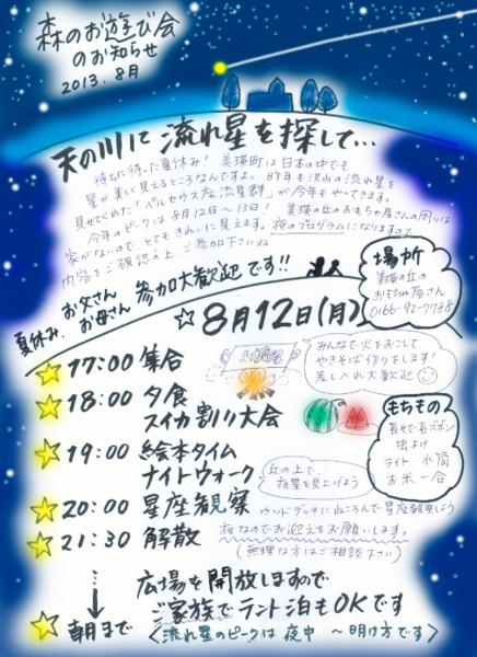 f:id:nijinotsumiki:20130812230248j:image
