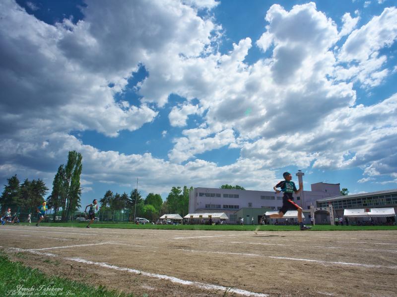 f:id:nijinotsumiki:20131016085623j:image