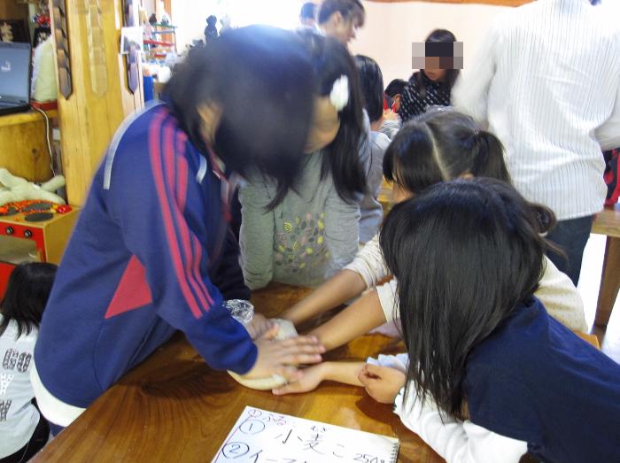 f:id:nijinotsumiki:20131020075127j:image