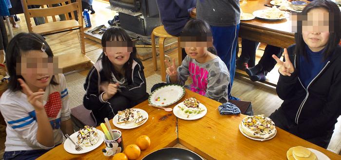 f:id:nijinotsumiki:20131222211534j:image