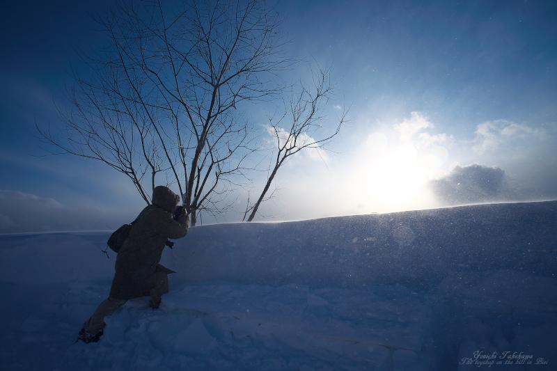 f:id:nijinotsumiki:20140111221228j:image