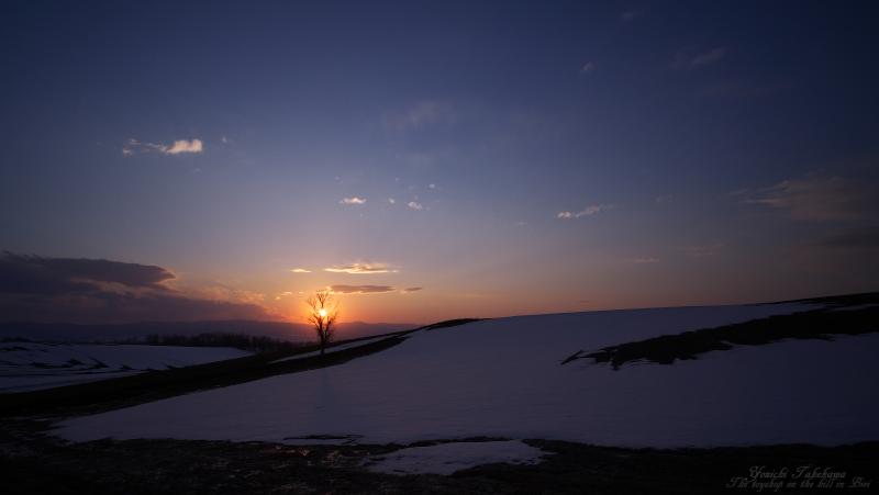 f:id:nijinotsumiki:20140417045922j:image