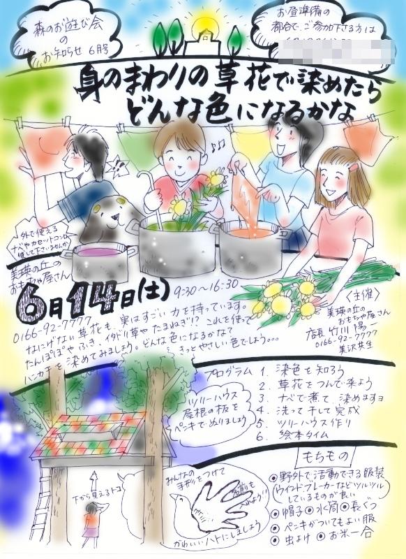 f:id:nijinotsumiki:20140613220151j:image