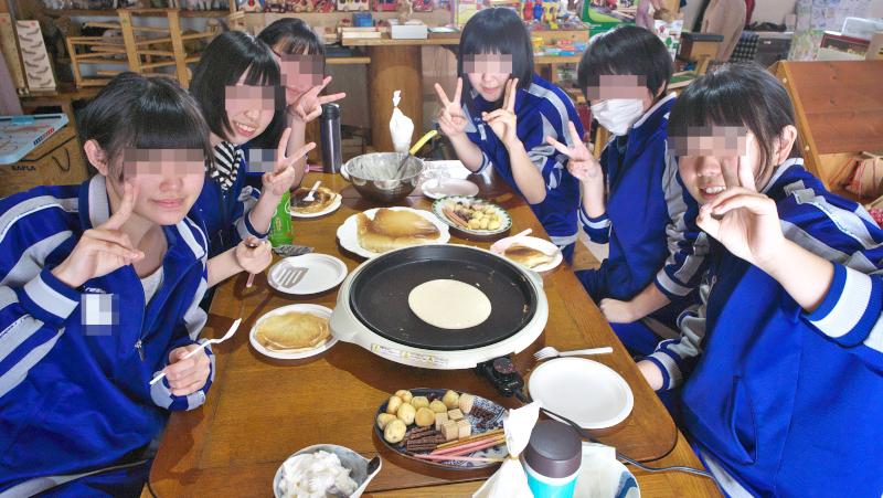 f:id:nijinotsumiki:20141225113054j:image